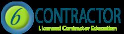 Louisiana Licensed Contractor Education